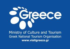 GNTO-Greek-National-Tourism-Organization-logo-EOT-5-300x210