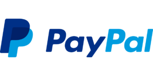 SANTORINI AIRPORT TRANSFER services paypal secure payments